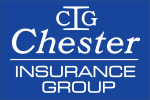 Chester Insurance Group
